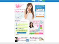 岡山県のセフレ募集掲示板ランキング